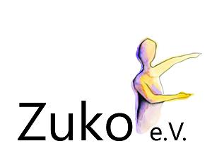 Zuko e.V.
